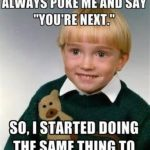 Funny Baby Memes - old people at weddings