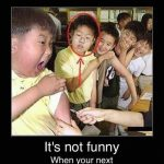 Funny Memes - Ecards - its not funny