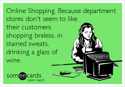 Funny Memes - Ecards - online shopping
