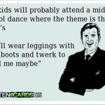 Funny Memes - Ecards - our kids