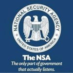 Funny Memes - the nsa