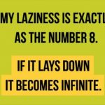 Funny Memes -my laziness