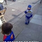 Funny Baby Memes - some serious shit