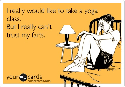 Funny Ecards: but i really cant
