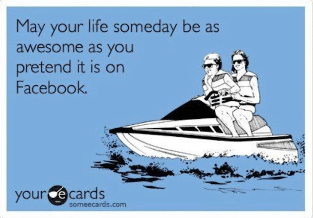 Funny Memes - Ecards - may your life some day