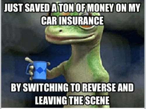 Funny Memes - just saved a ton