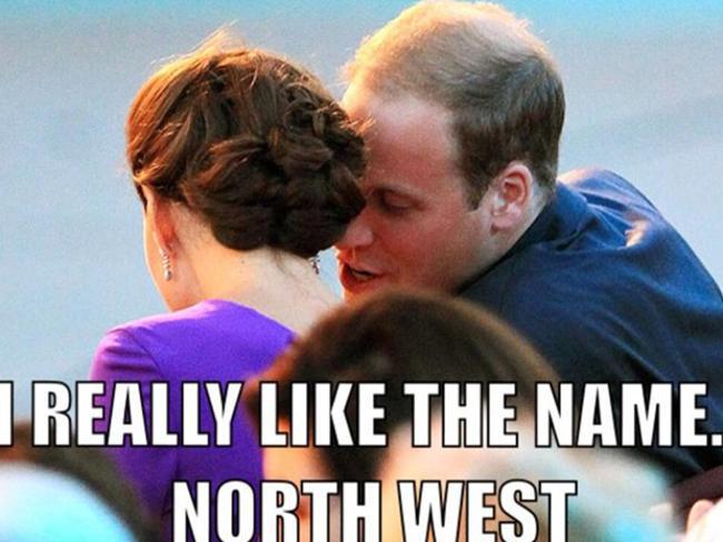 Funny Memes - royal family memes 3