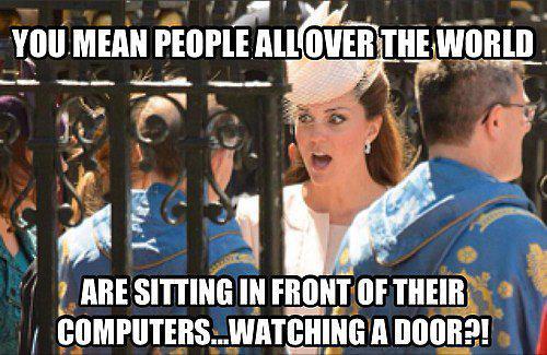 Funny Memes - royal family memes 5