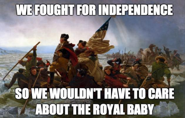 Funny Memes - royal family memes 6