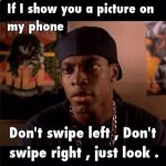 Funny Memes -if i show you a picture