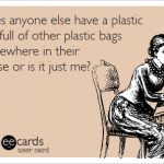 Funny Ecards - does anyone else