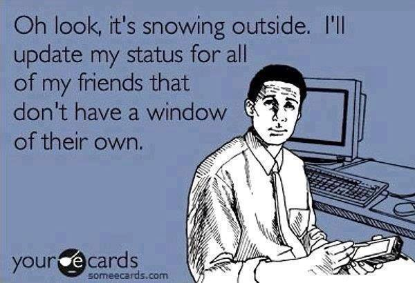 Funny Memes - Ecards - oh look