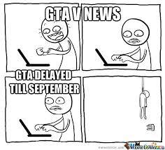 Funny Memes - gta v memes 2
