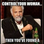 Funny Memes - men if you cant