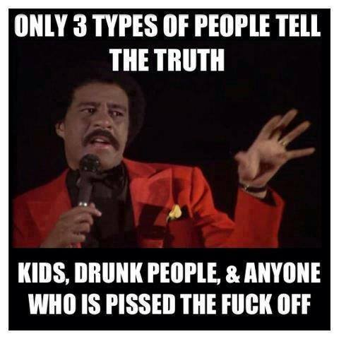 Funny Memes - only 3 types