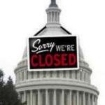 Funny Memes - shutdown memes 1