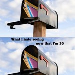 Funny Memes - what i loved to see