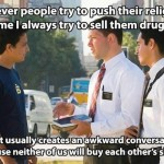 Funny Memes - whenever people