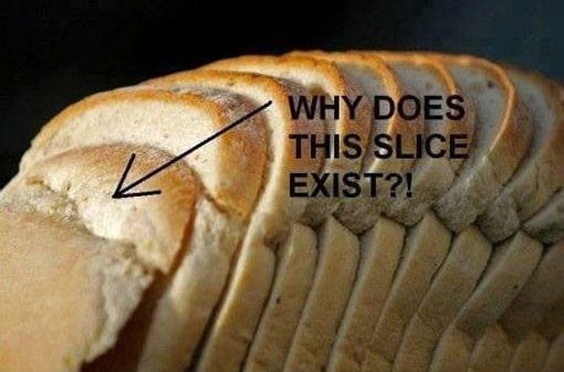 Funny Memes - why does it exist