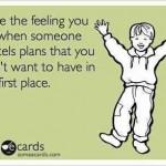 Funny Ecards - i love the feeling