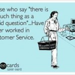 Funny Memes - Ecards - those who say
