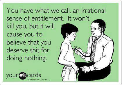 Funny Memes - Ecards - you have what we call