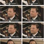 Funny Memes - leo and the oscars