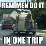 Funny Memes - one trip