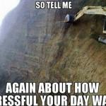 Funny Memes - so tell me