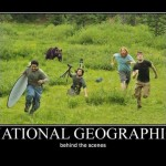 Funny Memes: behind the scenes