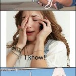 Funny Memes -instagram is down