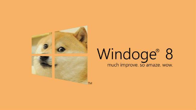 Dog Memes - doge meme 2