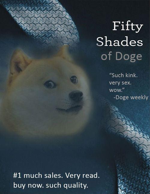 Dog Memes - doge meme 3