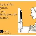 Funny Memes - Ecards - stalking is fun