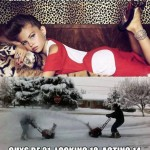 Funny Memes - guys and girls