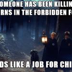 Funny Memes - job for children