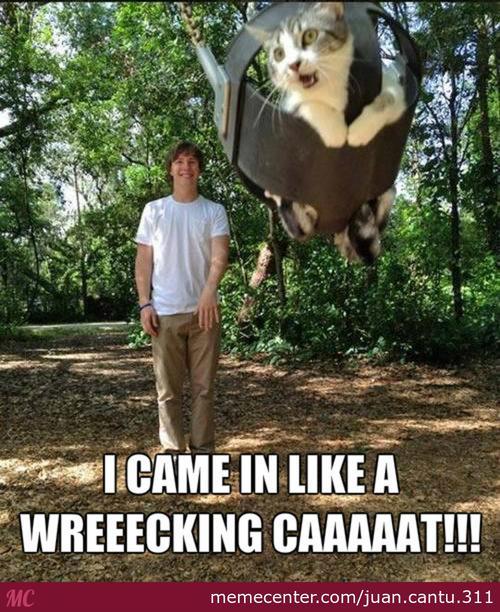 Funny Memes - miley cyrus wrecking ball 3