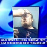 Funny Memes - way too drunk