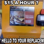 Funny Memes - your replacement