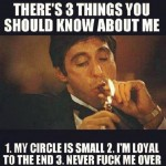 Funny Memes: 3 things you should know