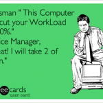 Funny Ecards - ill take two