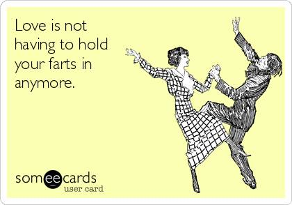 Funny Memes - Ecards - love is