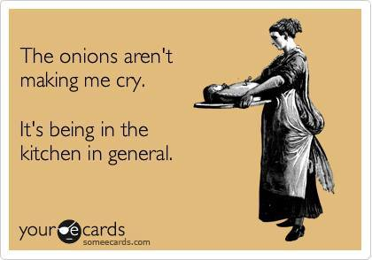 Funny Memes - Ecards - making me cry