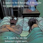 Funny Memes - i came to bed