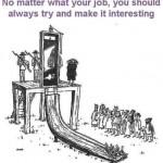 Funny Memes - make it interesting