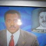 Funny Memes - rapist search