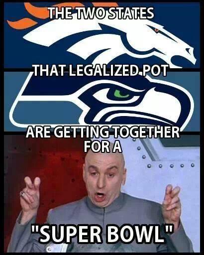 Funny Memes - super bowl