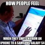 Funny Memes - the switch