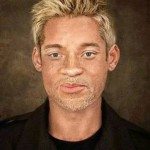 Funny Memes - white will smith