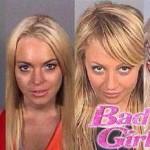 Funny Memes: bad girls club